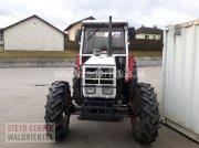 Steyr 8090 SK1 Traktor