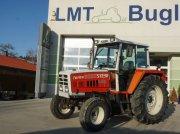 Steyr 8090 SKII Traktor