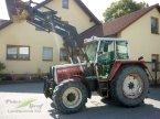 Traktor des Typs Steyr 8090 in Pegnitz-Bronn