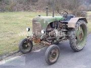 Steyr 80A PRIVATVK Traktor