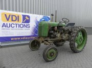 Traktor tipa Steyr 80A, Gebrauchtmaschine u Deurne