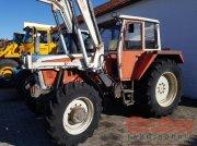Traktor a típus Steyr 8100, Gebrauchtmaschine ekkor: Ampfing