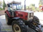 Traktor des Typs Steyr 8110 A в Reinheim