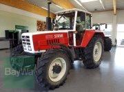 Traktor του τύπου Steyr 8110, Gebrauchtmaschine σε Bamberg