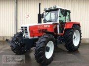 Steyr 8110 Traktor