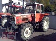Traktor типа Steyr 8120 A, Gebrauchtmaschine в Offenhausen