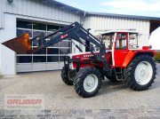Traktor des Typs Steyr 8120, Gebrauchtmaschine in Dorfen