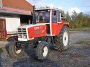 Traktor a típus Steyr 8120, Gebrauchtmaschine ekkor: Fürstenfeld