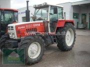 Steyr 8130 Трактор