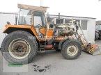 Traktor des Typs Steyr 8130 in Ottensheim