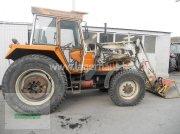 Steyr 8130 Traktor