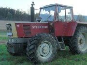 Steyr 8160 Traktor