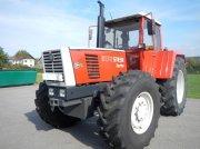 Steyr 8170 Traktor