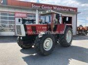 Steyr 8180 A T SK 2