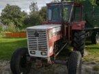 Traktor tipa Steyr 870 u Pernegg