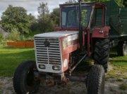 Steyr 870 Traktor