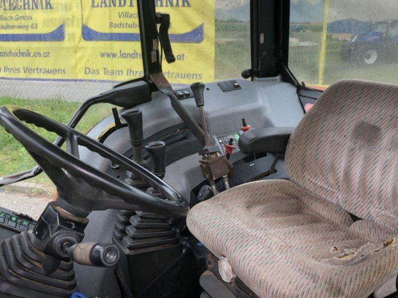 Traktor des Typs Steyr 9083 M A, Gebrauchtmaschine in Villach (Bild 5)