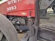 Traktor des Typs Steyr 9083 M, Gebrauchtmaschine in Aurach