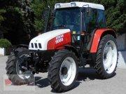 Traktor a típus Steyr 9086 A T, Gebrauchtmaschine ekkor: Ziersdorf