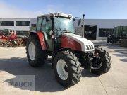 Steyr 9086 A T Тракторы