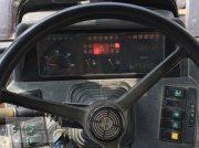 Steyr 9086 A T Traktor