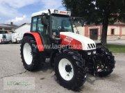 Traktor типа Steyr 9086/CASE CS86, Gebrauchtmaschine в Kirchdorf