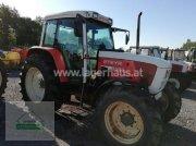 Traktor a típus Steyr 9086, Gebrauchtmaschine ekkor: Gleisdorf