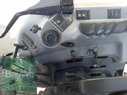 Traktor des Typs Steyr 9086, Gebrauchtmaschine in Greisstätt (Bild 8)