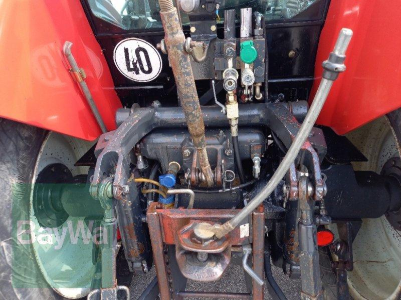 Traktor des Typs Steyr 9086, Gebrauchtmaschine in Greisstätt (Bild 16)