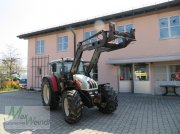 Steyr 9090 MT Tractor