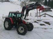 Steyr 9094 A T Traktor