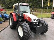 Traktor des Typs Steyr 9094 A T, Gebrauchtmaschine in Burgkirchen