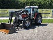 Traktor des Typs Steyr 9094 A T, Gebrauchtmaschine in Villach