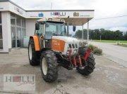 Traktor des Typs Steyr 9094 A T, Gebrauchtmaschine in Niederneukirchen