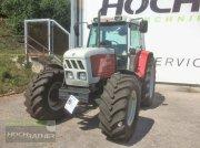 Steyr 9094 A T Трактор