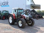Traktor typu Steyr 9094 M A Komfort, Gebrauchtmaschine w Putzleinsdorf