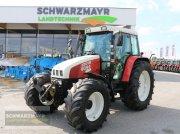 Traktor tipa Steyr 9094 M A Komfort, Gebrauchtmaschine u Gampern