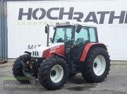 Traktor typu Steyr 9094 M A Komfort, Gebrauchtmaschine v Kronstorf