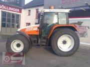 Traktor a típus Steyr 9094 M A Profi, Gebrauchtmaschine ekkor: Offenhausen