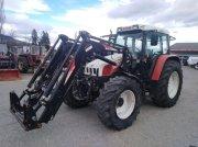 Steyr 9094 M A Profi Трактор