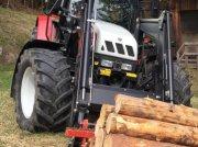 Steyr 9094 M Traktor