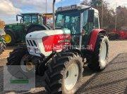 Traktor des Typs Steyr 9094, Gebrauchtmaschine in Pregarten