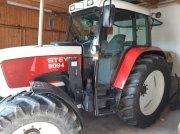 Traktor des Typs Steyr 9094, Gebrauchtmaschine in Altötting