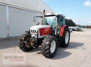 Traktor des Typs Steyr 9094, Gebrauchtmaschine in Tuntenhausen