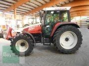 Traktor des Typs Steyr 9094, Gebrauchtmaschine in Mindelheim