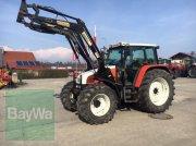 Steyr 9094 Traktor