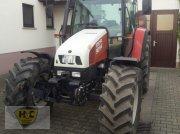 Traktor des Typs Steyr 9094, Gebrauchtmaschine in Willanzheim
