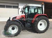 Traktor des Typs Steyr 9094, Gebrauchtmaschine in Klagenfurt