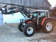 Traktor des Typs Steyr 9094, Gebrauchtmaschine in Rieden
