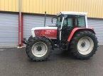 Traktor типа Steyr 9094 в Bromberg